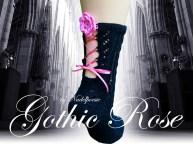 https://www.crazypatterns.net/de/items/1092/gothic-rose-auch-genannt-skandal
