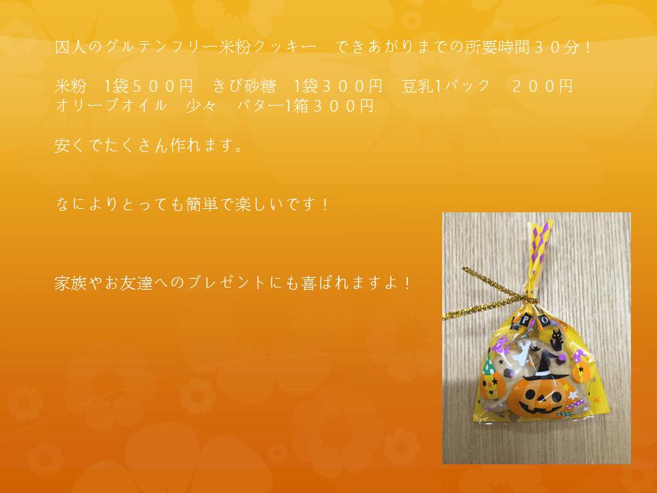 c_slide_010