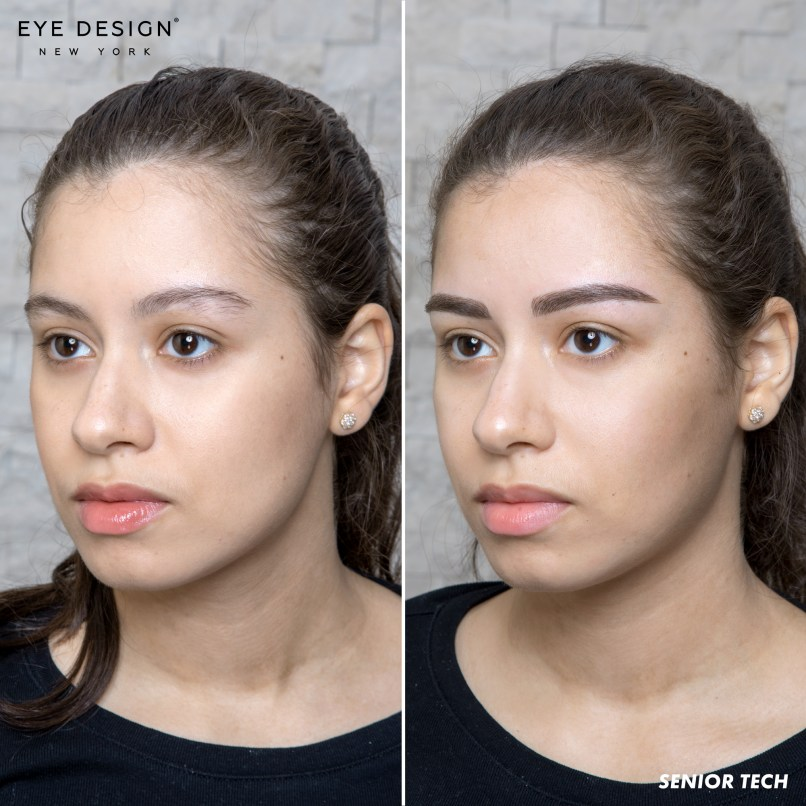 Pictures Of Bad Permanent Makeup   kakaozzank co