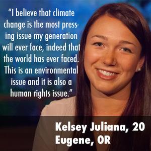 Image result for juliana plaintiffs