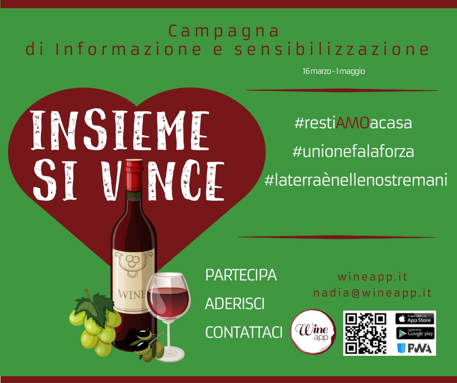 campagna-insieme-si-vince