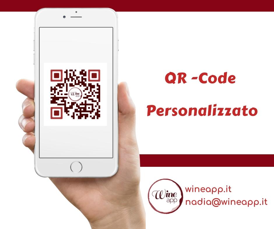qr-code-personalizzato-wine-app
