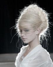 avant garde hair nadia feizpour