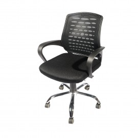 navana revolving chair price in bangladesh most expensive gaming office swivel
