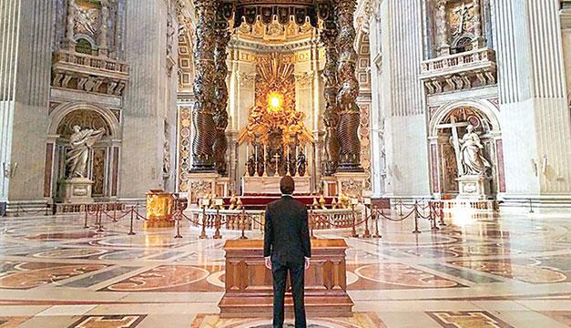 Nayib-Bukele-en-El-Vaticano