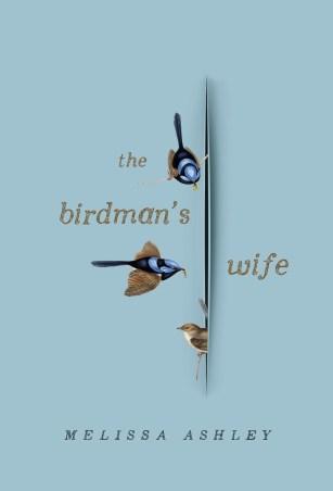 the-birdman%27s-wife-cover