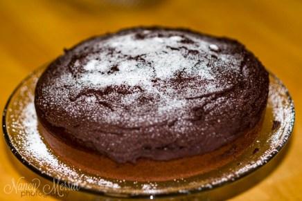 chocolate1_nmp