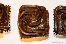 chocolate3_nmp
