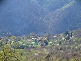 Caprauna-Provinz-Cuneo