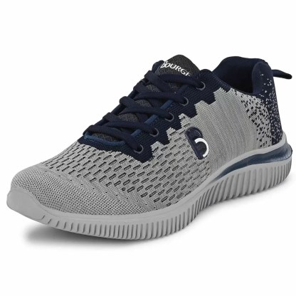 Bourge Running Shoes for men in low price