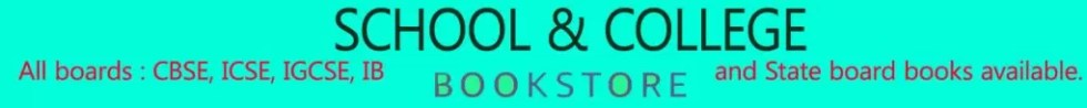 School & College students Text Books - school student essentials products