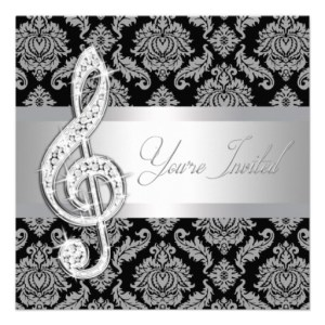 black_damask_music_treble_clef_recital_invitations-re02f56181905405c953c46687510c888_8dnmv_8byvr_512