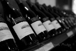 #303 Mission Hill bottles DSC_2496