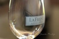 #316 La Frenz glass DSC_2632