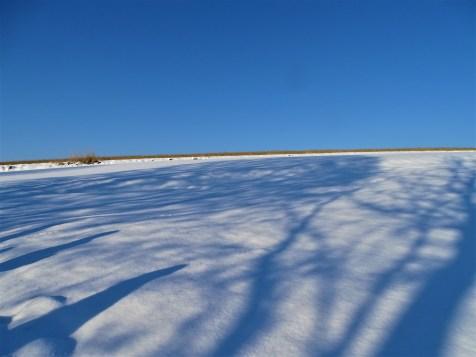 winter-bad-birnbach-nadia-baumgart