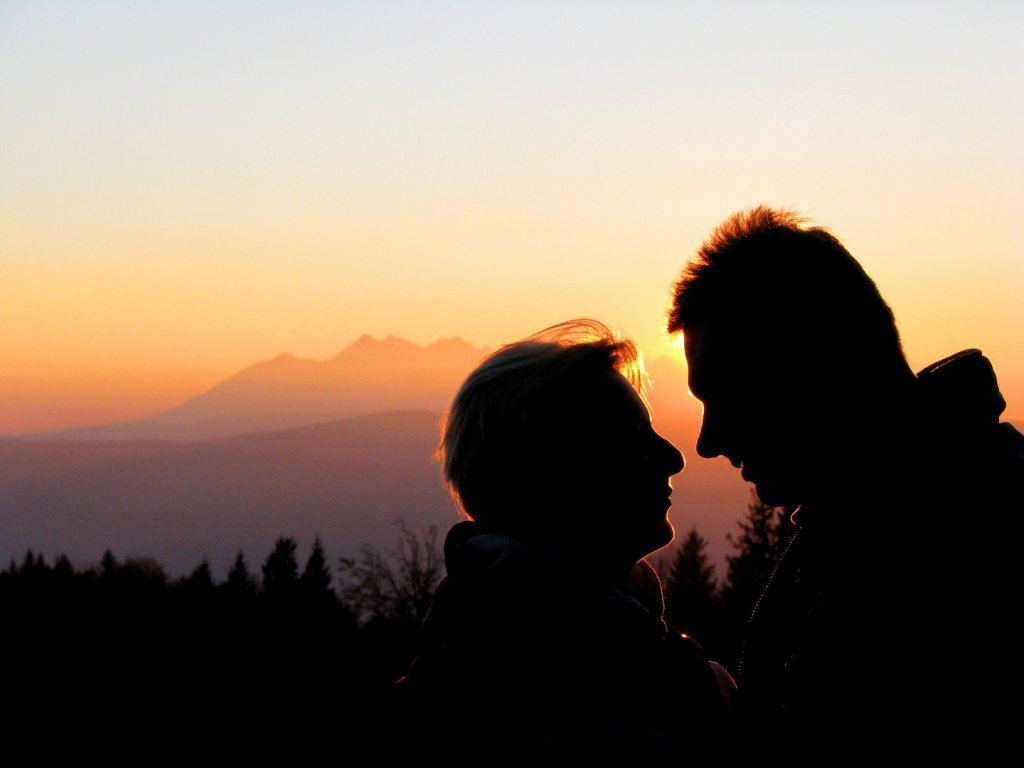 8 Ultimate ways to fix your marriage and your life