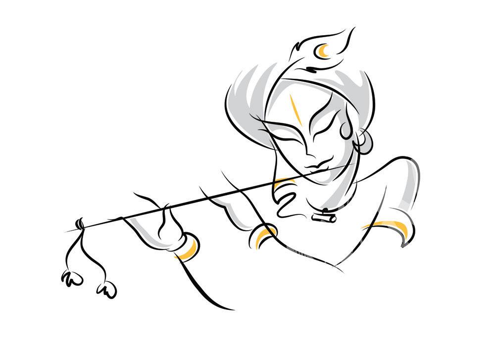 Unknown facts of Bhagavad Gita