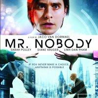 Las posibles vidas de MR. Nobody