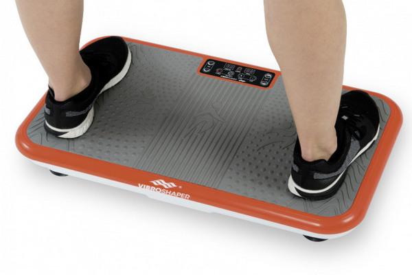 vibrația sesiunii de pierdere în greutate slăbind puer