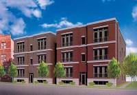 Condominium Designs And Plans | Joy Studio Design Gallery ...