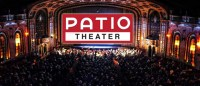 Controversial show at Patio Theater canceled following ...
