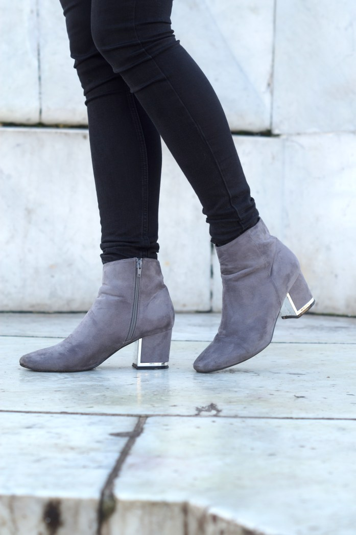 boohoo-ankle-boots