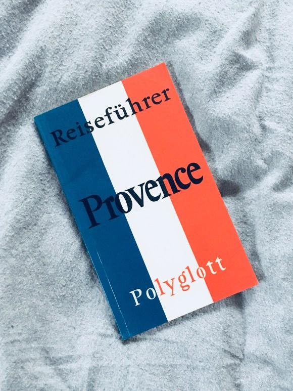 4-nadinebieg-blog-french-book-design-1