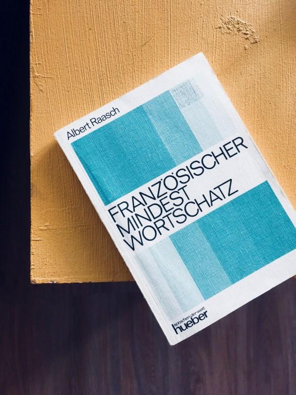 4-nadinebieg-blog-french-book-design-2