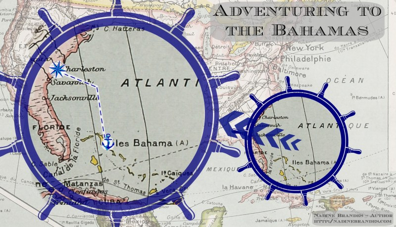 adventuring-author-seacook-map-brandes