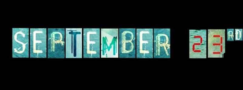September-23rd-Banner