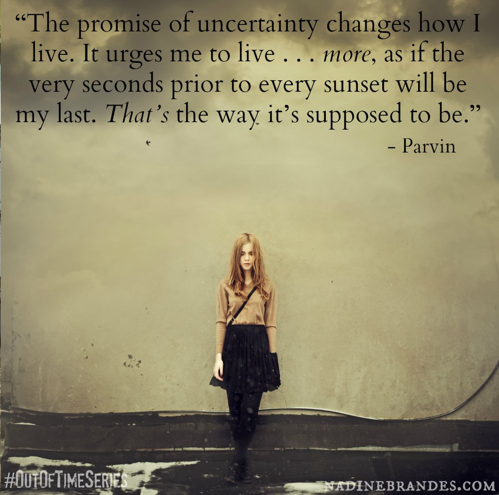 Parvin Quote - ATtS 2