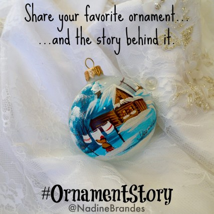 Ornament Story 1 (1)