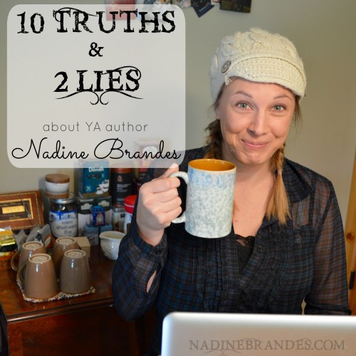 10-truths-2-lies-ya-author