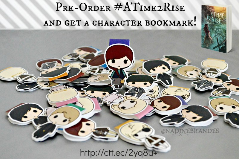 a-time-to-rise-book-swag-promo