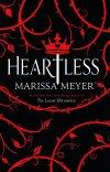 heartless-marissa-meyer