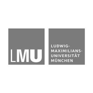 Logo-LMU