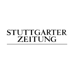 Logo-Stuttgarter-Zeitung