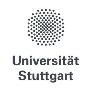 Logo-Universitaet-Stuttgart