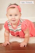 Lilburn, duluth, suwanee, buford ga child photography