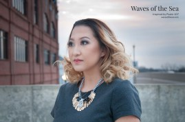 Waves of the Sea | wavesofthesea.com Venex Music - Fallen Crown
