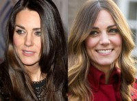 Q; Who Does Kate Middleton's Hair? A: Rossano Ferretti ...