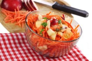 """Salat """"Zdorovie"""""""