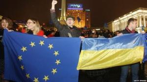 Maidan 2013