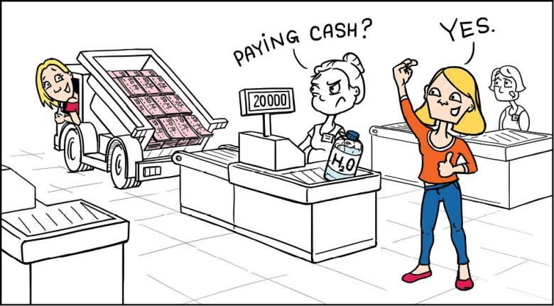 money-cmyk-fmt_orig