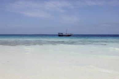 Nungwi- Zanzibar