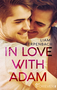 """In love with Adam"" von Liam Erpenbach"