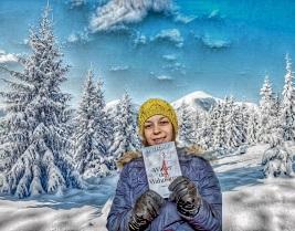 """""""Winter des Wahnsinns (Eiskalte Thriller)"""" von Veit Etzold"""