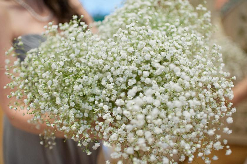 bastrop convention center wedding  austin wedding photographer  Austin Wedding Photographers