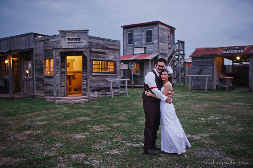 J Lorraine Ghost Town Wedding Jen And Felipe Austin Wedding Photographer 187 Austin Wedding