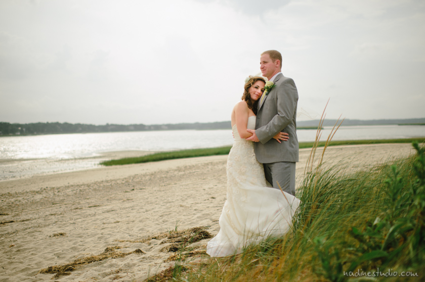duxbury ma wedding photographer  plymouth rock  Austin